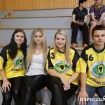 SKP Frýdek Místek HC Gumárny Zubří 2014 2015  0019