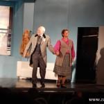 Slezské divadlo Opava RODINA JE ZÁKLAD STÁTU v Zubří  20140038