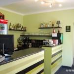 Tip cafe zubří 0006