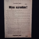 Výstava VELKÁ VÁLKA A ZUBŘÍ 2014 0007