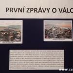 Výstava VELKÁ VÁLKA A ZUBŘÍ 2014 0008