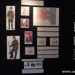 Výstava VELKÁ VÁLKA A ZUBŘÍ 2014 0012