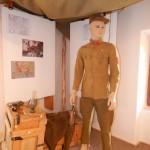Výstava VELKÁ VÁLKA A ZUBŘÍ 2014 0022