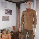 Výstava VELKÁ VÁLKA A ZUBŘÍ 2014 0025