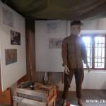 Výstava VELKÁ VÁLKA A ZUBŘÍ 2014 0026