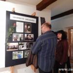 Výstava VELKÁ VÁLKA A ZUBŘÍ 2014 0037