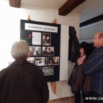 Výstava VELKÁ VÁLKA A ZUBŘÍ 2014 0038
