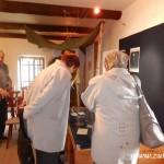Výstava VELKÁ VÁLKA A ZUBŘÍ 2014 0041