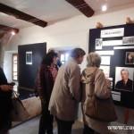 Výstava VELKÁ VÁLKA A ZUBŘÍ 2014 0046