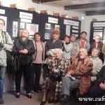 Výstava VELKÁ VÁLKA A ZUBŘÍ 2014 0062