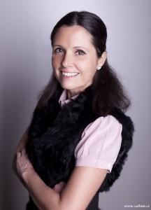 Zuzana Ondřejová
