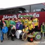 HC Dukla Praha – HC Gumárny Zubří 2014 2015  0021