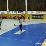 HC Dukla Praha – HC Gumárny Zubří 2014 2015  0071