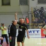 HC Gumárny Zubří – HCB OKD Karviná 2014 2015 0131