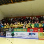 HC Gumárny Zubří – HCB OKD Karviná 2014 2015 0142