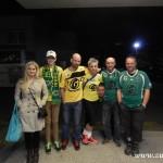 Handball KP Brno – HC Gumárny Zubří 2014 2015 házená 0007