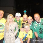 Handball KP Brno – HC Gumárny Zubří 2014 2015 házená 0009