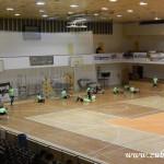 Handball KP Brno – HC Gumárny Zubří 2014 2015 házená 0010