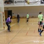 Handball KP Brno – HC Gumárny Zubří 2014 2015 házená 0012
