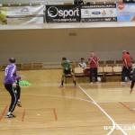 Handball KP Brno – HC Gumárny Zubří 2014 2015 házená 0023