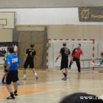 Handball KP Brno – HC Gumárny Zubří 2014 2015 házená 0024