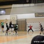 Handball KP Brno – HC Gumárny Zubří 2014 2015 házená 0026
