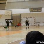 Handball KP Brno – HC Gumárny Zubří 2014 2015 házená 0027