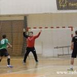 Handball KP Brno – HC Gumárny Zubří 2014 2015 házená 0033