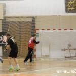 Handball KP Brno – HC Gumárny Zubří 2014 2015 házená 0034