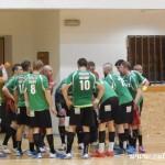 Handball KP Brno – HC Gumárny Zubří 2014 2015 házená 0036