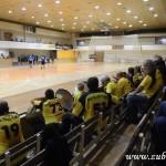Handball KP Brno – HC Gumárny Zubří 2014 2015 házená 0039