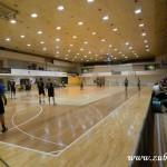 Handball KP Brno – HC Gumárny Zubří 2014 2015 házená 0041