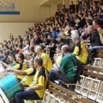 Handball KP Brno – HC Gumárny Zubří 2014 2015 házená 0043