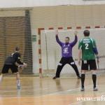 Handball KP Brno – HC Gumárny Zubří 2014 2015 házená 0049