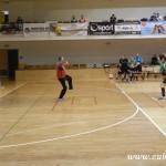 Handball KP Brno – HC Gumárny Zubří 2014 2015 házená 0052