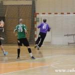 Handball KP Brno – HC Gumárny Zubří 2014 2015 házená 0060