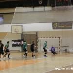 Handball KP Brno – HC Gumárny Zubří 2014 2015 házená 0064