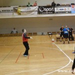 Handball KP Brno – HC Gumárny Zubří 2014 2015 házená 0068