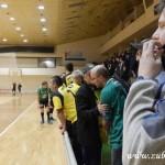 Handball KP Brno – HC Gumárny Zubří 2014 2015 házená 0073