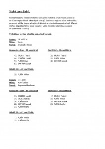 Info+do+Z+14-11-page-001