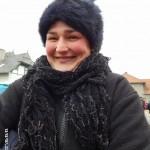 JARMARK S ROZSVÍCENÍM VÁNOČNÍHO STROMEČKU v Zubří 2014 0017