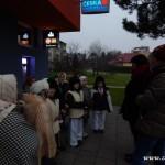JARMARK S ROZSVÍCENÍM VÁNOČNÍHO STROMEČKU v Zubří 2014 0034