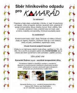 Kamarad_pict