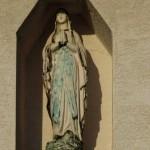 Panna Maria nad Porubkami