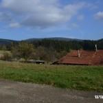 Podzim 2014 v Zubří  0020
