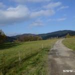 Podzim 2014 v Zubří  0021