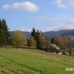 Podzim 2014 v Zubří  0023
