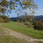 Podzim 2014 v Zubří  0025