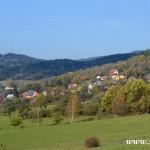 Podzim 2014 v Zubří  0030
