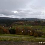 Podzim 2014 v Zubří  0031